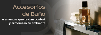 BannerMob