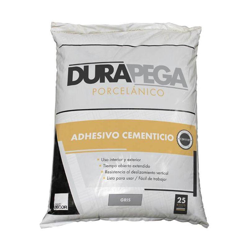 pegamento-no-aplica-durapega-durapega-porcelanico-gris-x-25-kg-dr20gr047