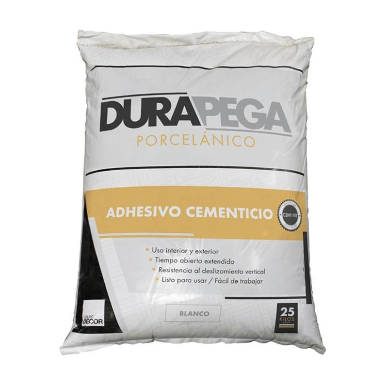 pegamento-no-aplica-durapega-durapega-porcelanico-blanco-x-25-kg-dr20bl044
