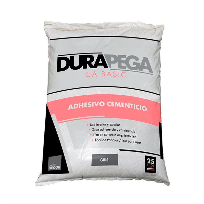 pegamento-no-aplica-durapega-durapega-ca-basic-gris-x-25-kg-dr20gr063