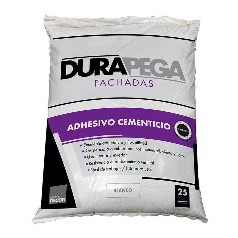pegamento-no-aplica-durapega-durapega-fachadas-blanco-x-25-kg-dr20bl060