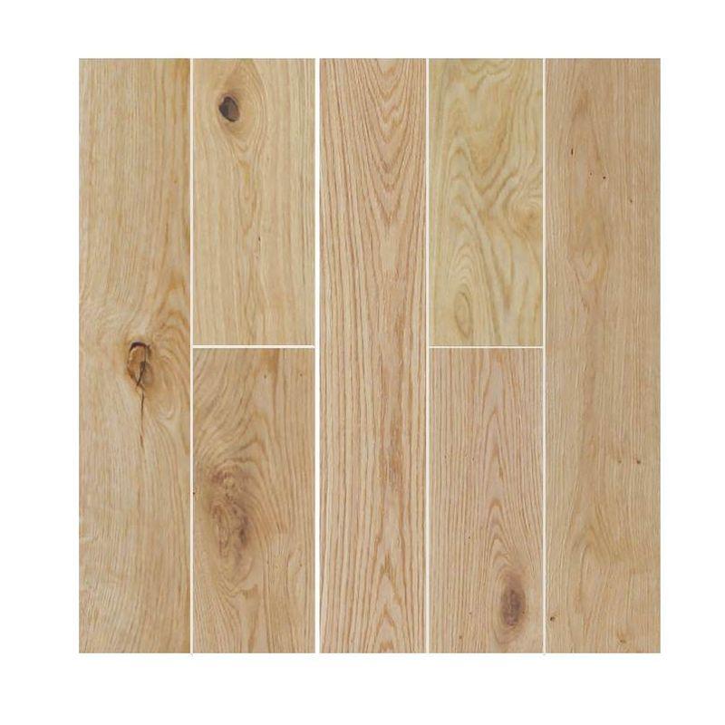 suelos-de-madera-pisos-madera-haro-universal-2mv-2200x180x11x2-5-roble-hr04oe016