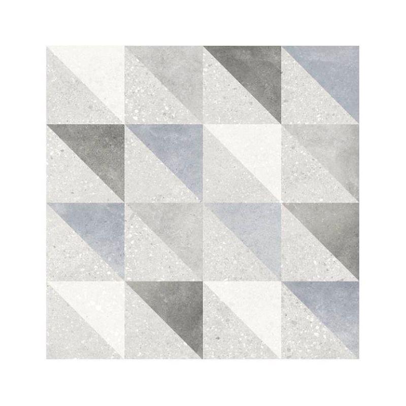porcelanato-pisos-hidraulico-klipen-chelsea-geometric-60x60-gris-kp04gr1242