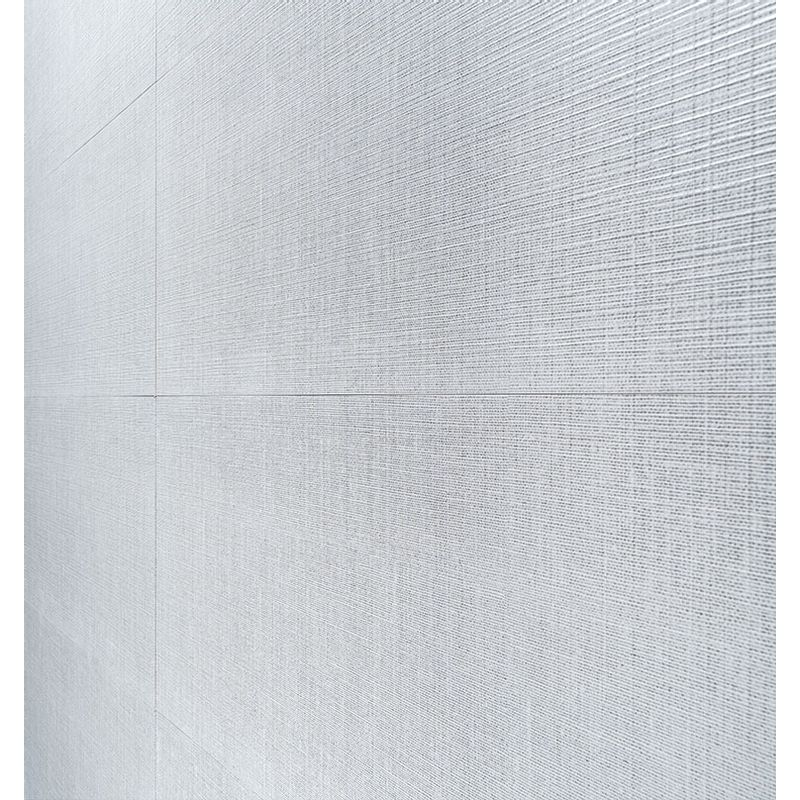 ceramica-paredes-decorativo-baldocer-noah-steel-40x120-gris-ab03gr131
