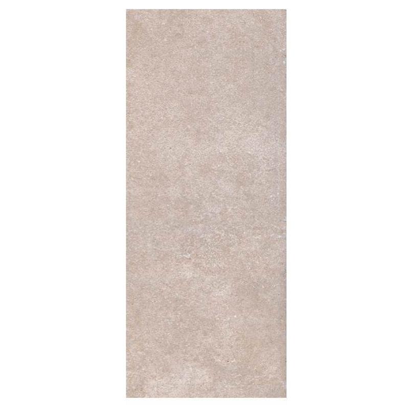 ceramica-paredes-piedra-baldocer-ozone-slot-pearl-30x90-beige-ab03be153
