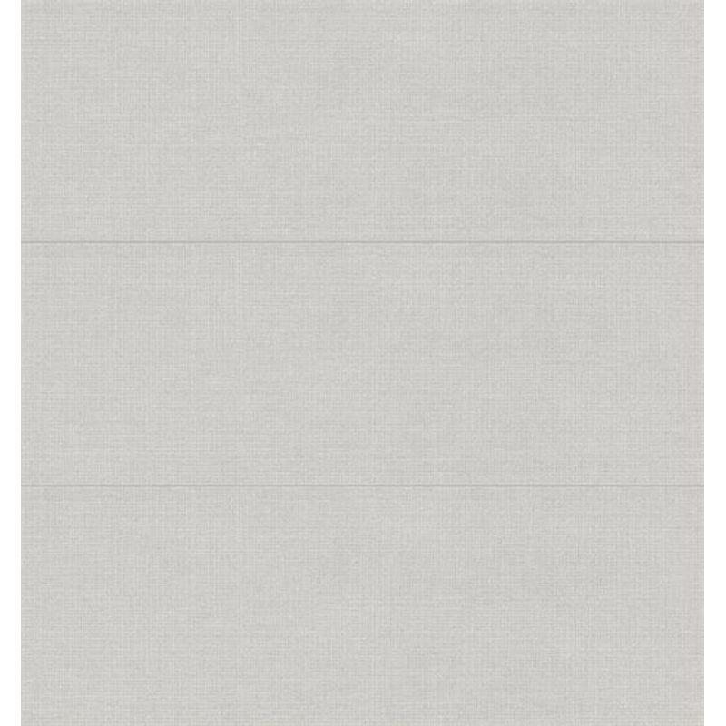 ceramica-paredes-decorativo-argenta-fibra-40x120-gris-ag03gr128