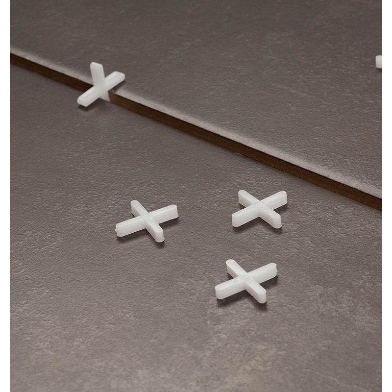 sistemas-de-instalacion-pisos-no-aplica-atrim-espaciadores-de-ceramicos-5mm-x-100-pzas-am17bl097