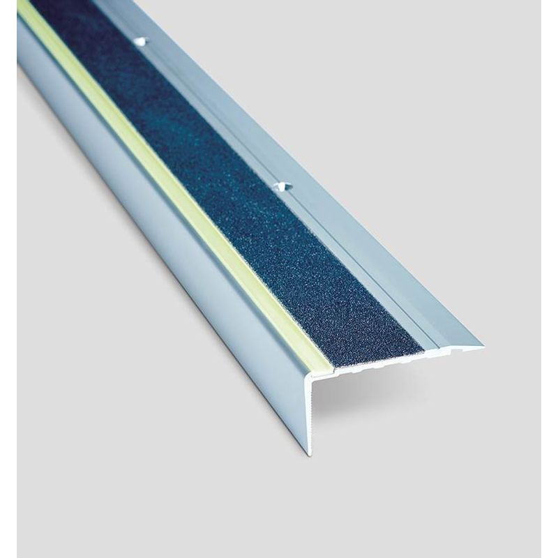 accesorios-para-piso-metalico-atrim-nariz-escal-alum-luminosa-2500x68x33-gri-am17cr041