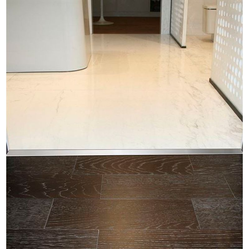 accesorios-para-piso-metalico-atrim-divisor-plano-acero-inox-2500x40x2-gris-am17cr098