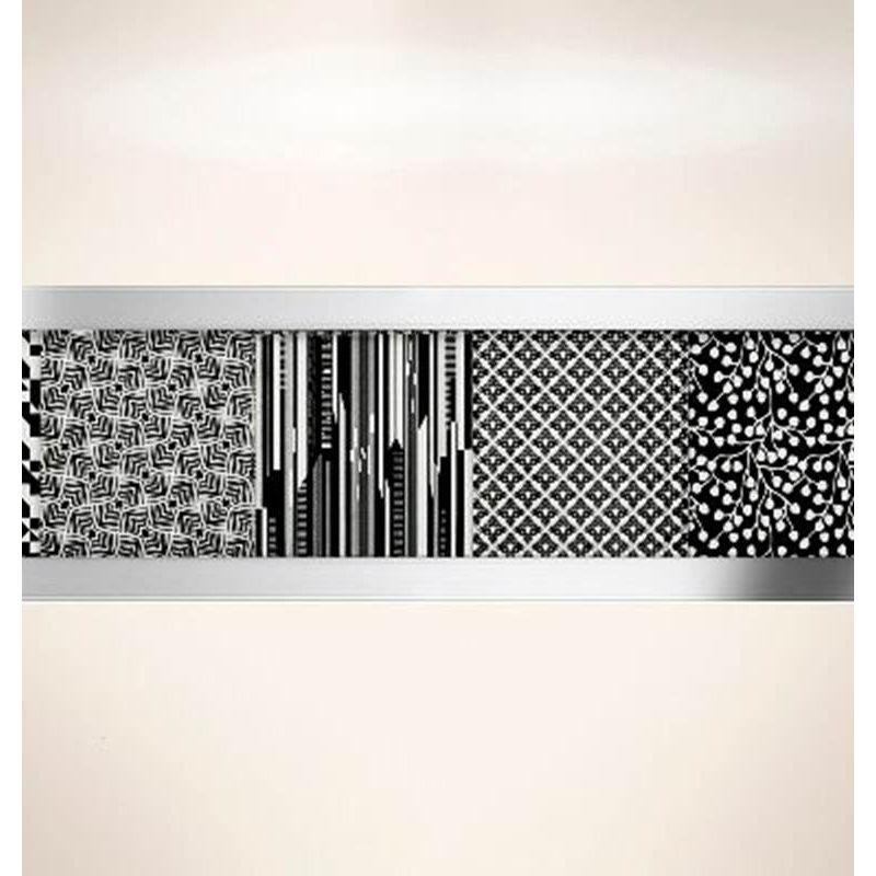 accesorios-para-piso-metalico-atrim-listel-clasico-acero-inox-2500x20x10-gri-am17gr037