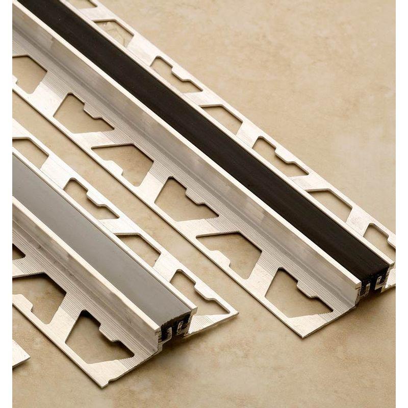 accesorios-para-piso-metalico-atrim-junta-dilatacion-euro-2500x14-5x12-negro-am17ng036