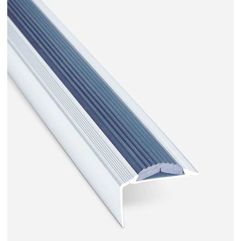 accesorios-para-piso-metalico-atrim-nariz-escal-paso-alum-pvc-2500x42x30-neg-am17ng042