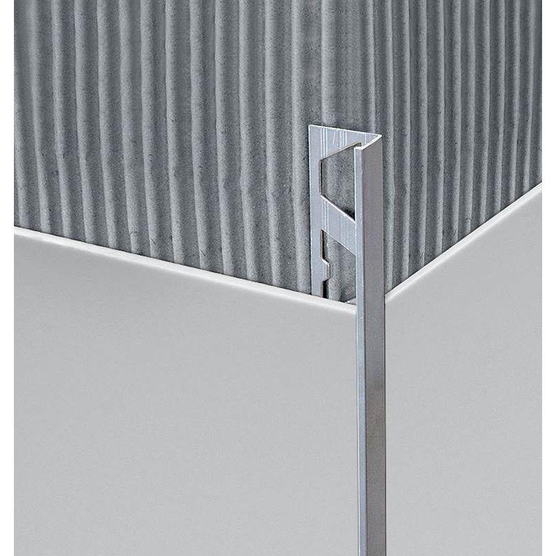 accesorios-para-piso-metalico-atrim-varilla-en-l-alum-2500x10x2-5-natural-am17nu054