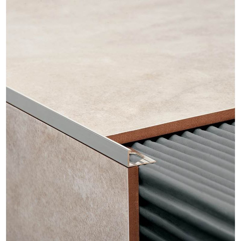accesorios-para-piso-metalico-atrim-varilla-en-l-alum-2500x12x2-5-natural-am17nu058