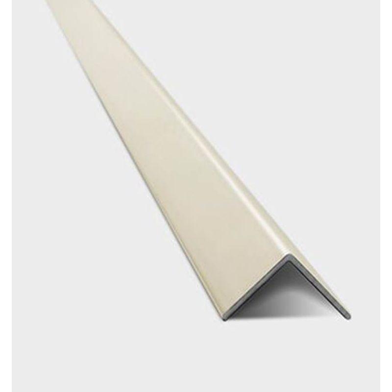 accesorios-para-piso-metalico-atrim-tapacanto-aluminio-2500x16x16-champagne-am17vc047