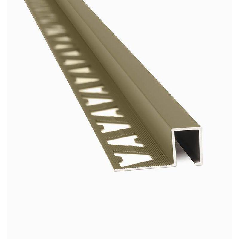 accesorios-para-piso-metalico-atrim-guardacanto-quadra-alum-2500x12x10-olivo-am17vc053