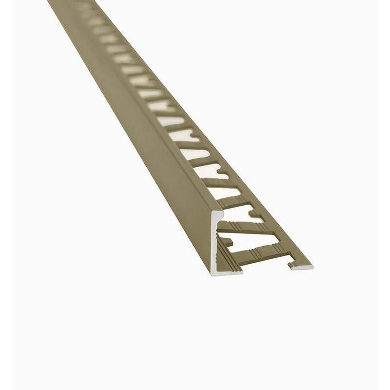 accesorios-para-piso-metalico-atrim-varilla-en-l-aluminio-2500x10x2-5-olivo-am17vc056