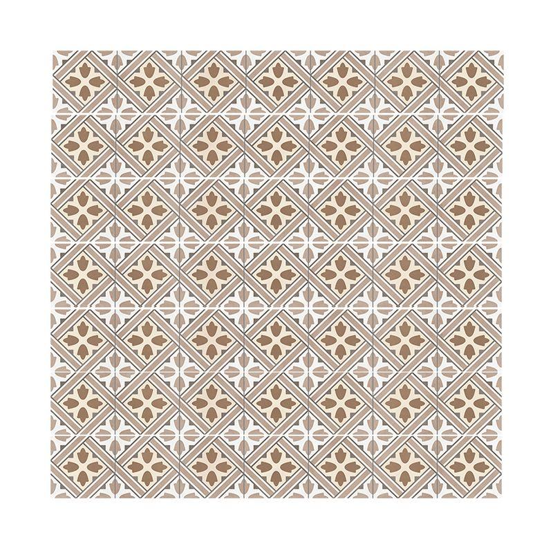porcelanato-pisos-hidraulico-alaplana-century-london-20x20-natural-ap04nt043