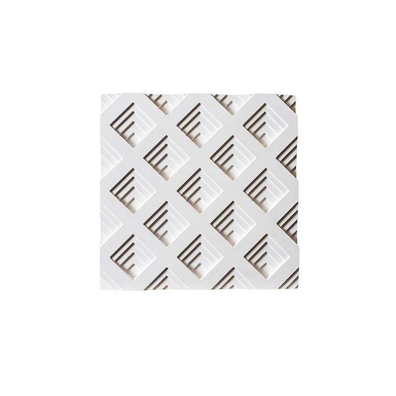 concreto-arquitectonico-paredes-decorativo-areia-segmentos-paris-20x20-blanco-at03bl031