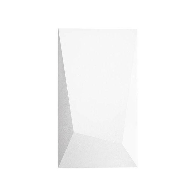 concreto-arquitectonico-paredes-decorativo-areia-prisma-40x60-blanco-at03bl032