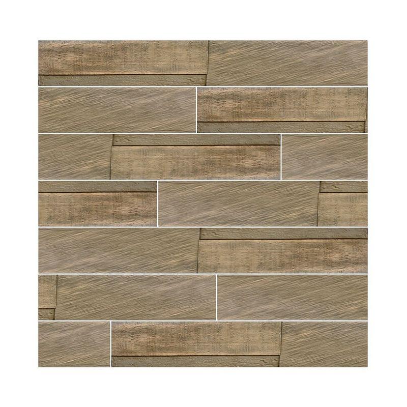 concreto-arquitectonico-paredes-madera-areia-madeyra-antik-15x90-cedro-at03cf106