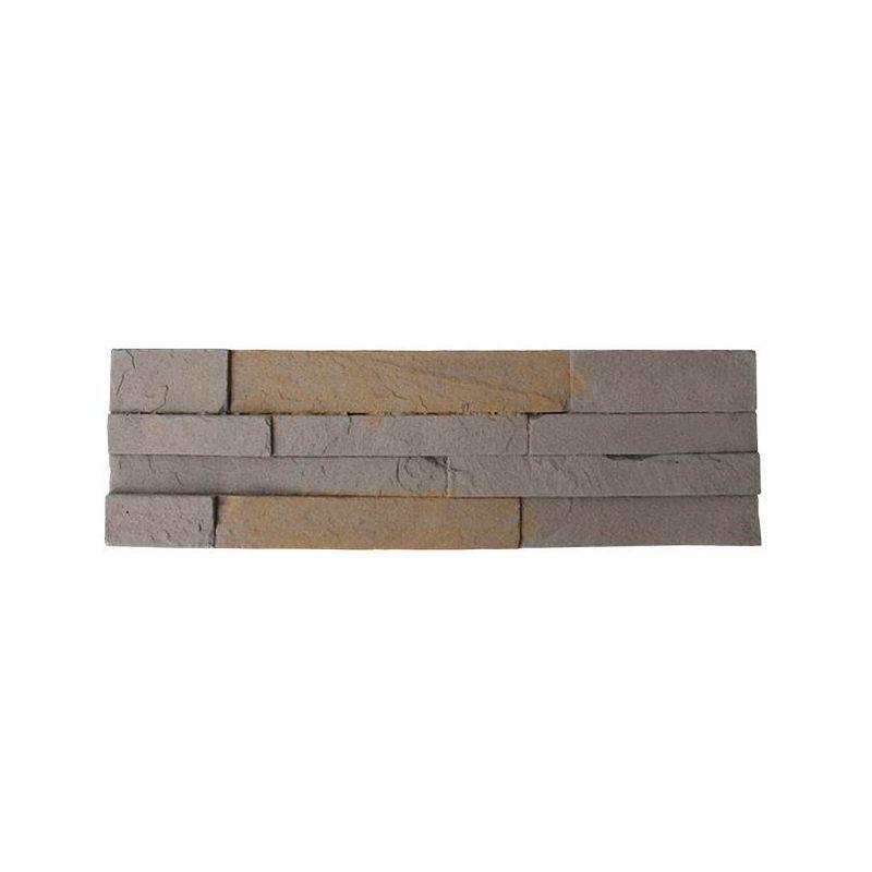 concreto-arquitectonico-paredes-fachaleta-areia-cayambe-15x50-crema-at03cm008