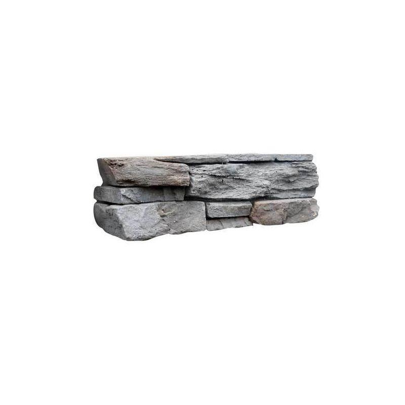 concreto-arquitectonico-paredes-fachaleta-areia-tungurahua-10x20-30-50-gris-at03gv006