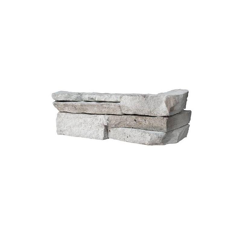 concreto-arquitectonico-paredes-fachaleta-areia-esq-tungurahua-10x20-30x10-gris-at03gv160