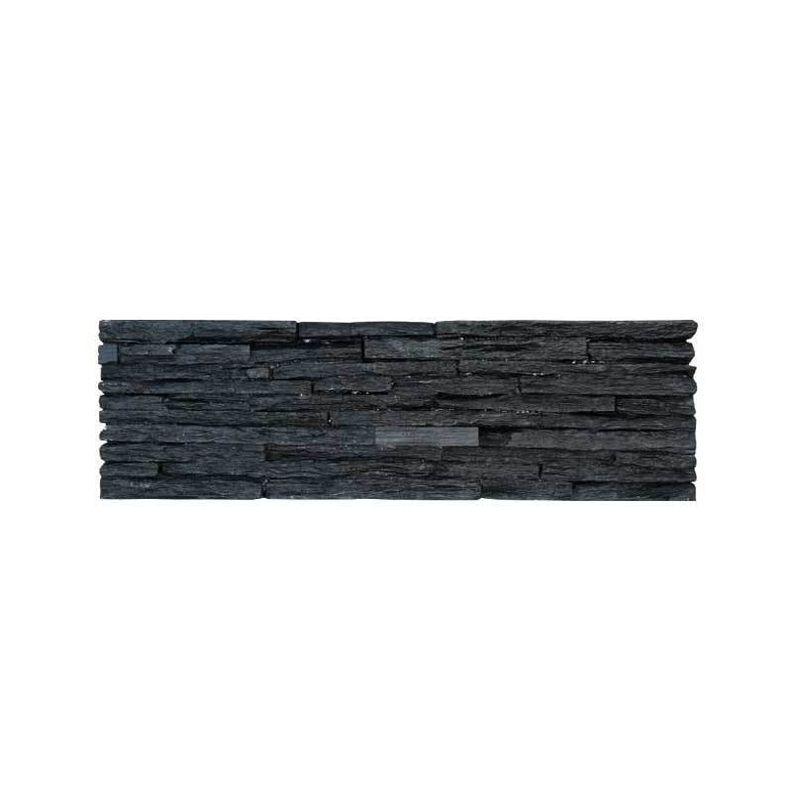 concreto-arquitectonico-paredes-fachaleta-areia-cascada-15x50-negro-at03ng009