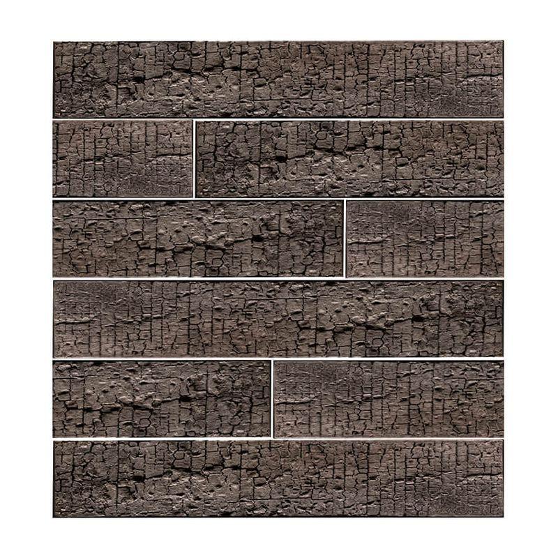 concreto-arquitectonico-paredes-madera-areia-shoe-sugi-ban-20x100-negro-at03ng116