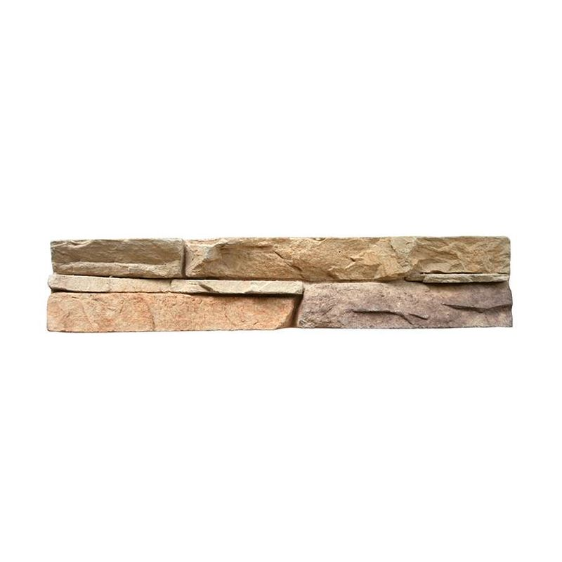 concreto-arquitectonico-paredes-fachaleta-areia-tungurahua-10x20-30-50-crema-oxidada-at03ox046