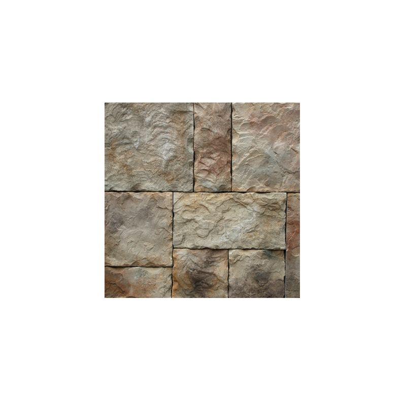 concreto-arquitectonico-paredes-piedra-areia-chimborazo-multifto-crema-oxidada-at03ox047