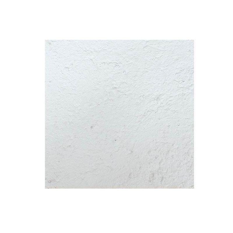 concreto-arquitectonico-pisos-piedra-areia-mediterranea-40x40-crema-at04be001