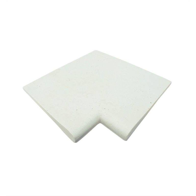 concreto-arquitectonico-pisos-piedra-areia-borde-inter-mediterranea-40x50x10-crema-at04be057