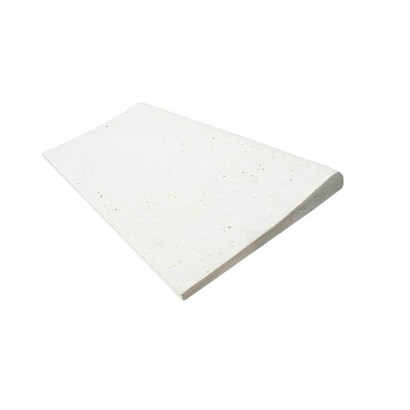 concreto-arquitectonico-pisos-piedra-areia-borde-recto-mediterranea-35x50-crema-at04be099