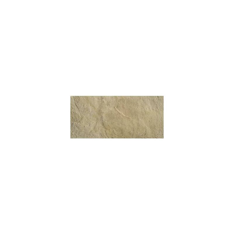 concreto-arquitectonico-pisos-piedra-areia-cotopaxi-13x13-26-crema-at04be131