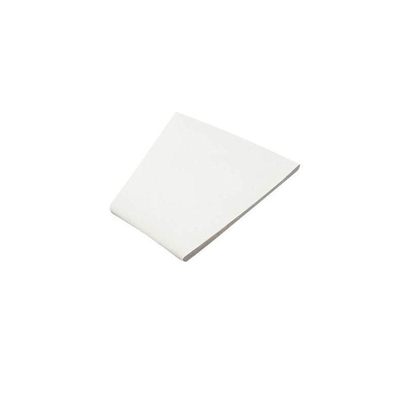 concreto-arquitectonico-pisos-neutro-areia-borde-concavo-grezzo-23x40x29-beige-at04be189