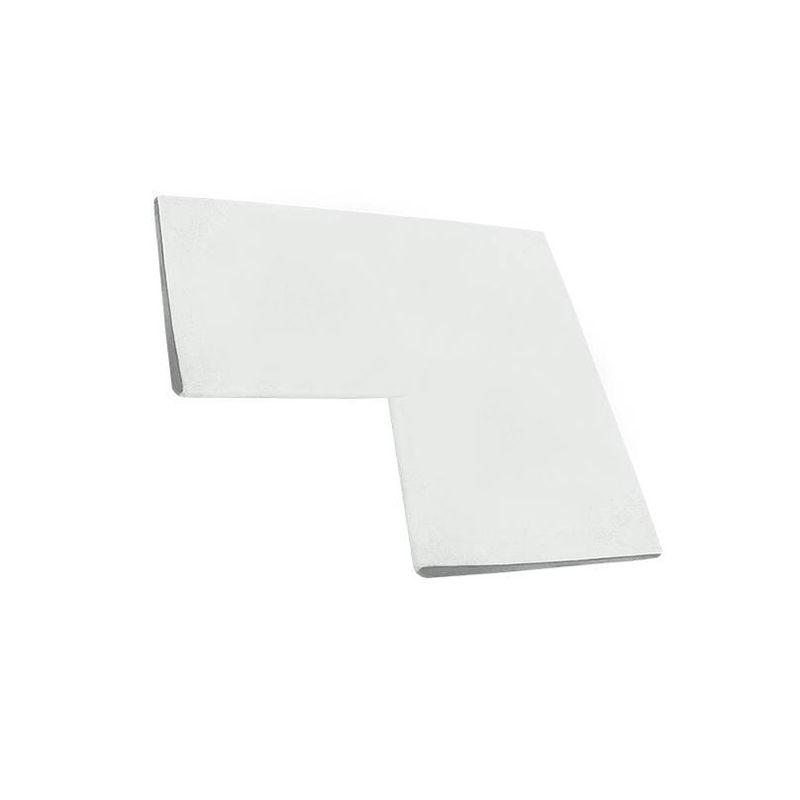 concreto-arquitectonico-pisos-neutro-areia-borde-diagonal-der-grezzo-40x80-beige-at04be195