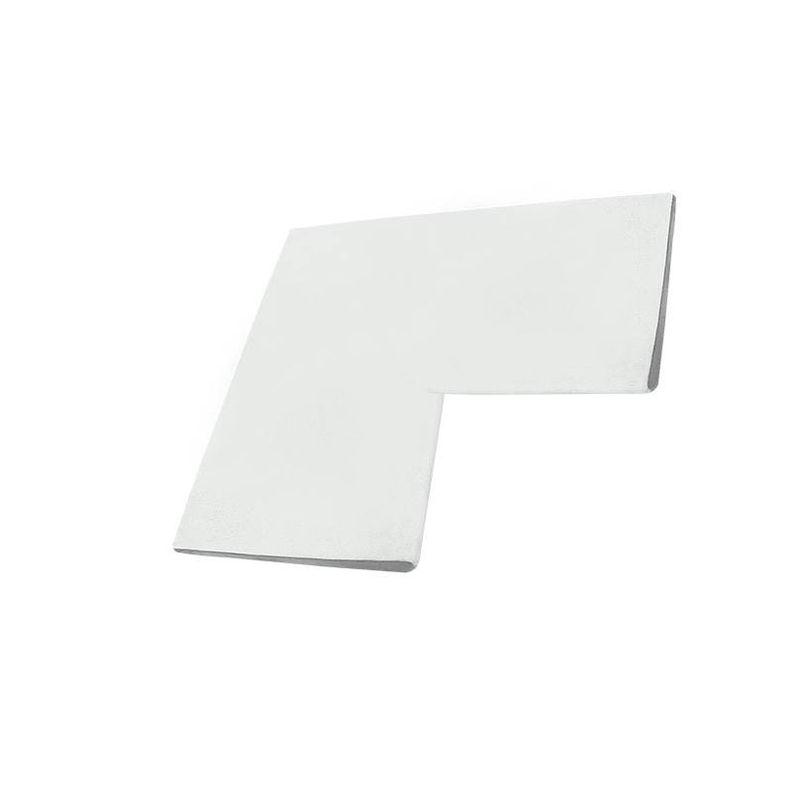 concreto-arquitectonico-pisos-neutro-areia-borde-diagonal-izq-grezzo-40x80-beige-at04be197