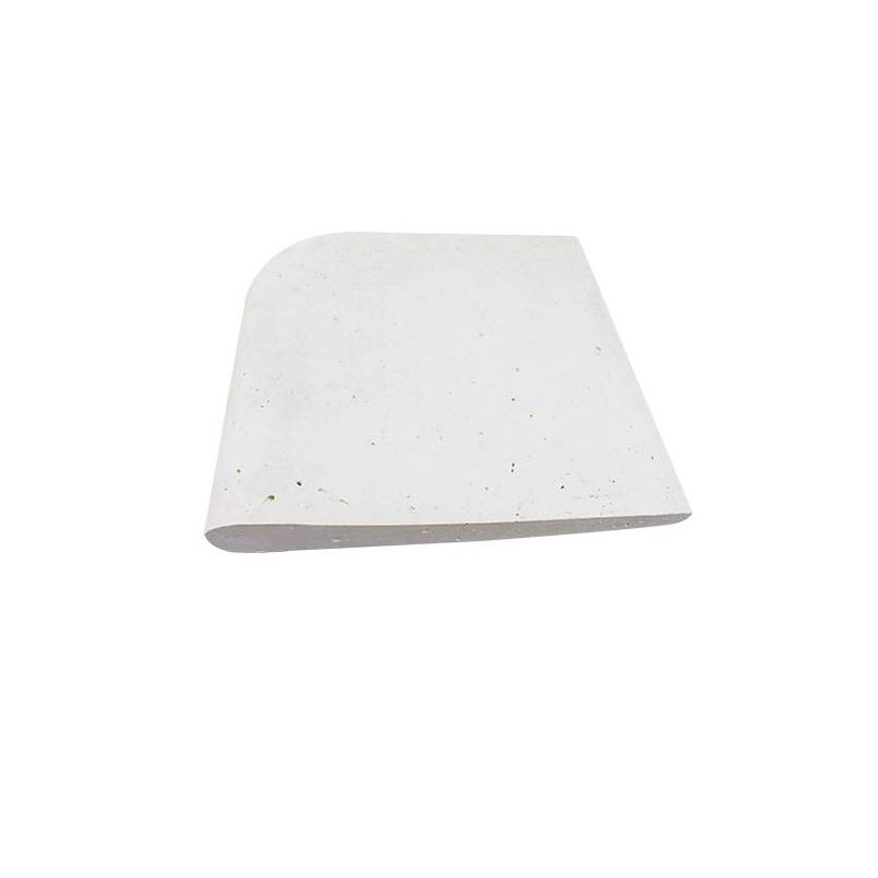 concreto-arquitectonico-pisos-piedra-areia-borde-exterior-mediterranea-35x35-crema-at04be201