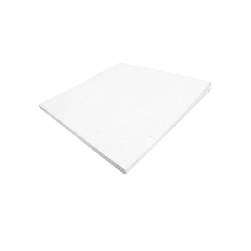 concreto-arquitectonico-pisos-neutro-areia-borde-recto-grezzo-40x40-beige-at04be205