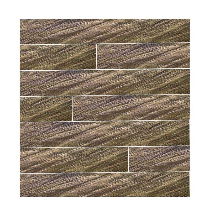 concreto-arquitectonico-pisos-madera-areia-madeyra-sottile-20x150-canela-at04cf050