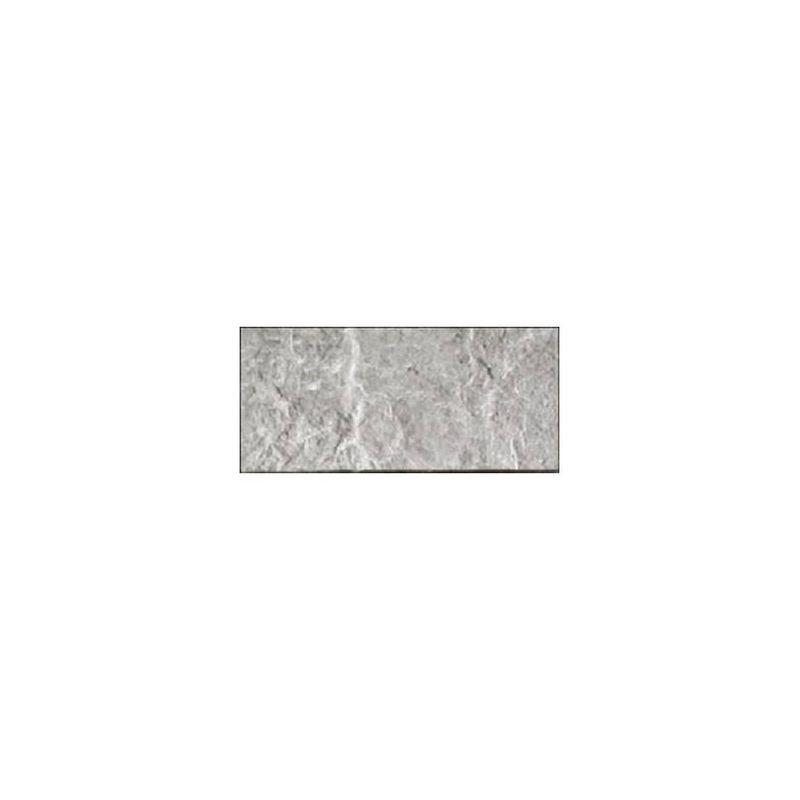 concreto-arquitectonico-pisos-piedra-areia-cotopaxi-13x13-26-gris-at04gr132