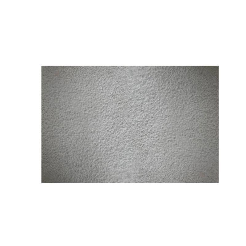 concreto-arquitectonico-pisos-piedra-areia-iliniza-33x66-gris-at04gr135