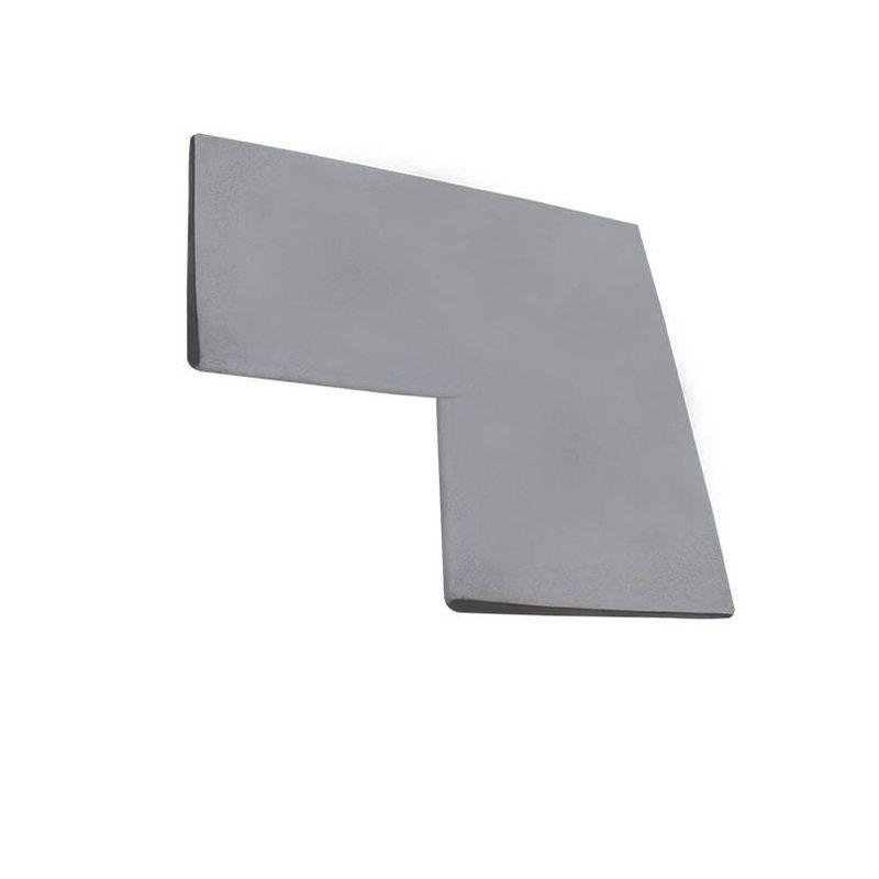 concreto-arquitectonico-pisos-neutro-areia-borde-diagonal-der-grezzo-40x80-gris-at04gr196