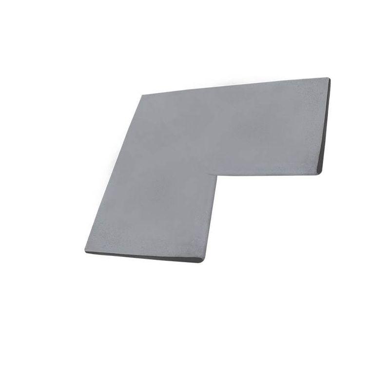 concreto-arquitectonico-pisos-neutro-areia-borde-diagonal-izq-grezzo-40x80-gris-at04gr198