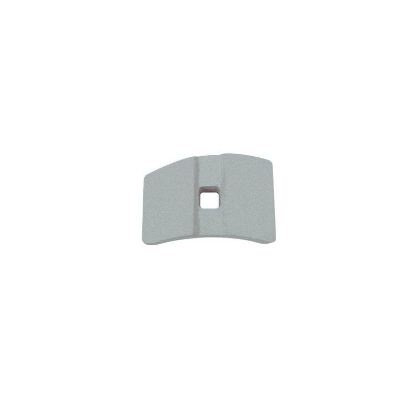 concreto-arquitectonico-pisos-neutro-areia-rejilla-modular-grezzo-9-5x14-gris-at04gr214