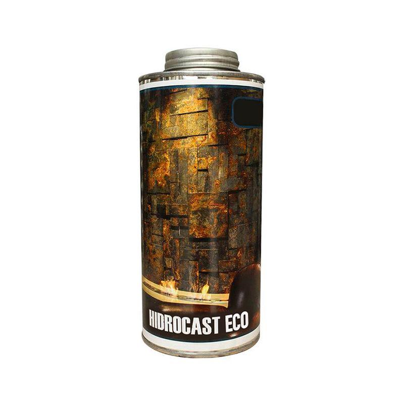 mantenimiento-y-cuidado-no-aplica-sellatex-hidrocast-eco-x-1-4-gal-at56nr142