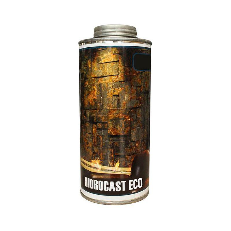 mantenimiento-y-cuidado-no-aplica-sellatex-hidrocast-eco-x-1-gal-at56nr143