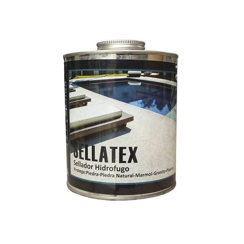 mantenimiento-y-cuidado-no-aplica-sellatex-sellatex-hidrofugo-x-1-4-gal-at56nr144